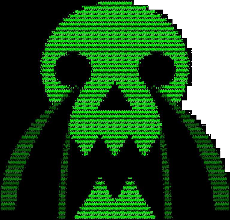 Le virus WANNACRY est de retour. Saurez-vous le stopper a temps ?